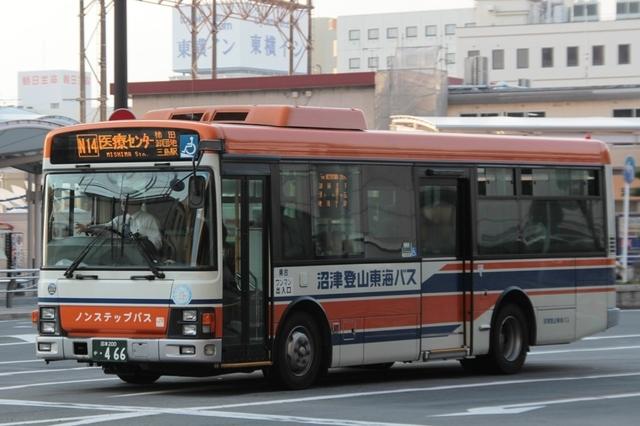 沼津登山東海バス0466.1.jpg
