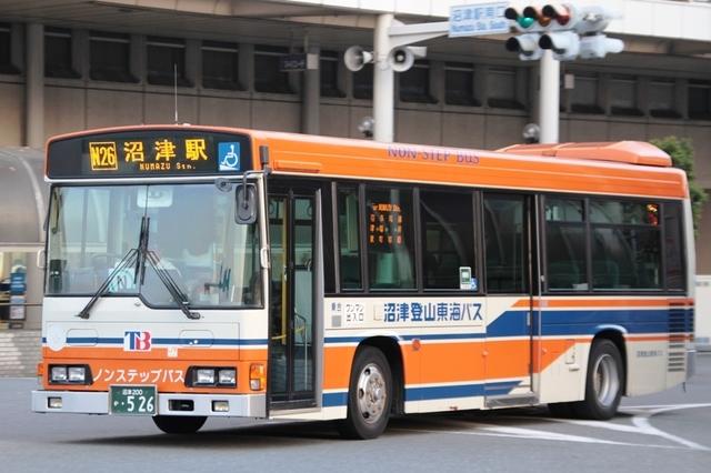 沼津登山東海バス0526.2.jpg