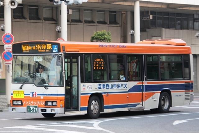 沼津登山東海バス0527.1.jpg