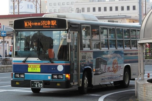 沼津登山東海バス0609.1.jpg