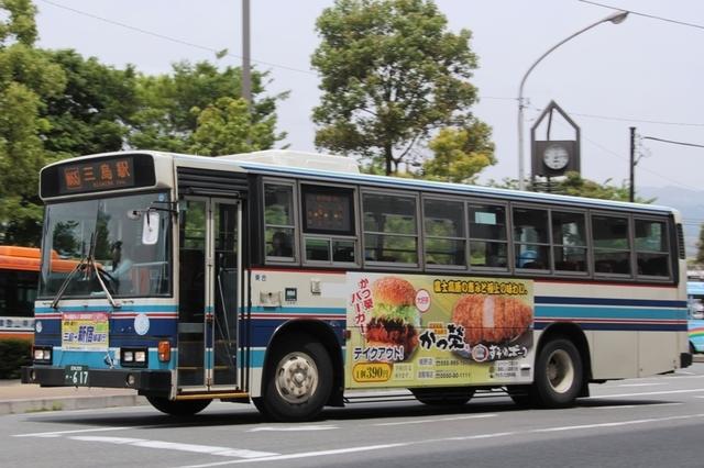 沼津登山東海バス0617.1.jpg
