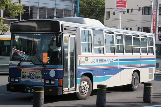 沼津登山東海バス0635.1.jpg