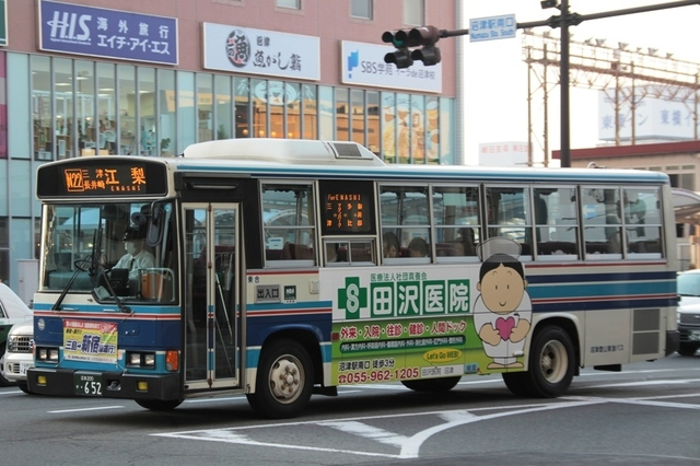 沼津登山東海バス0652.1.jpg