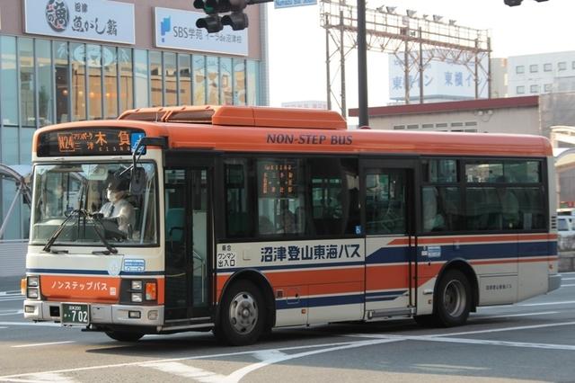 沼津登山東海バス0702.1.jpg
