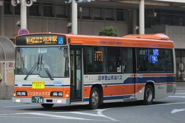 沼津登山東海バス0708.1.jpg