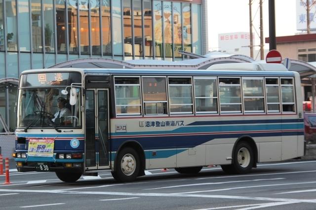 沼津登山東海バス0830.1.jpg
