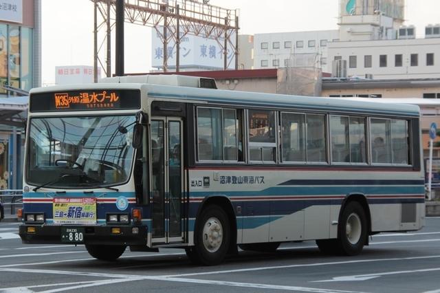 沼津登山東海バス0880.2.jpg