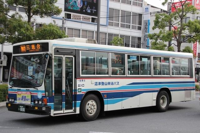 沼津登山東海バス0881.1.jpg