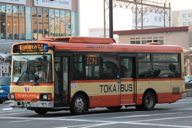 沼津登山東海バス0894.1.jpg