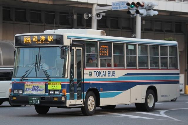 沼津登山東海バス0904.2.jpg