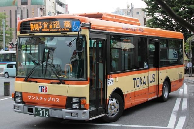 沼津登山東海バス0912.1.jpg
