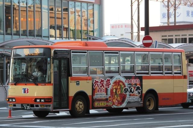 沼津登山東海バス0928.1.jpg
