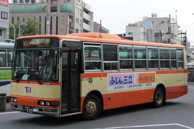 沼津登山東海バス0929.1.jpg