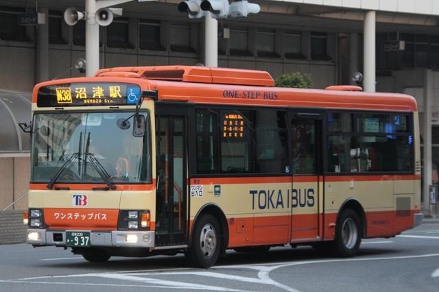 沼津登山東海バス0937.1.jpg