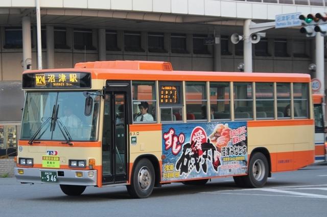 沼津登山東海バス0946.1.jpg