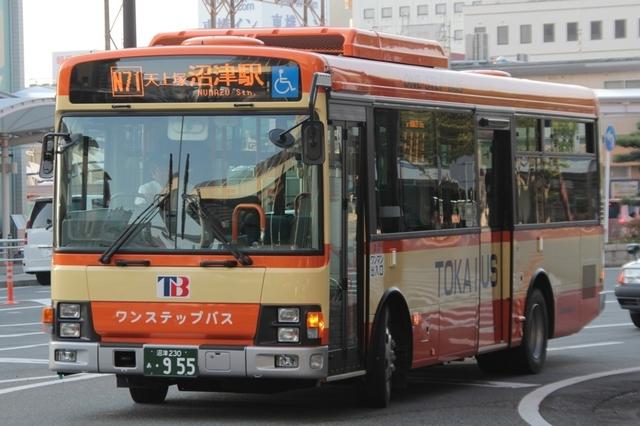 沼津登山東海バス0955.1.jpg