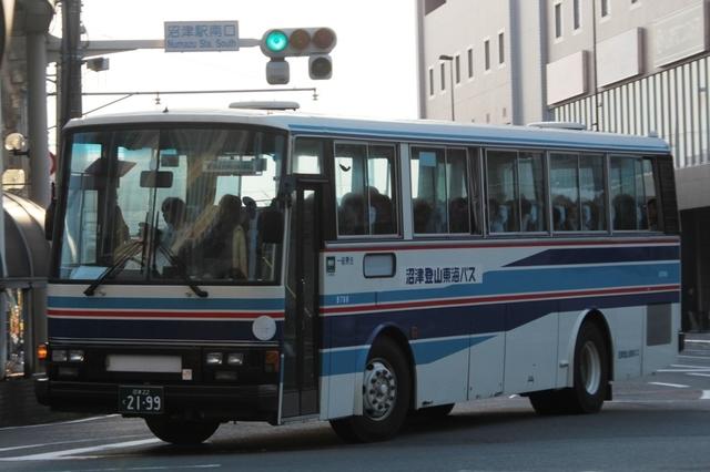 沼津登山東海バス2199.1.jpg