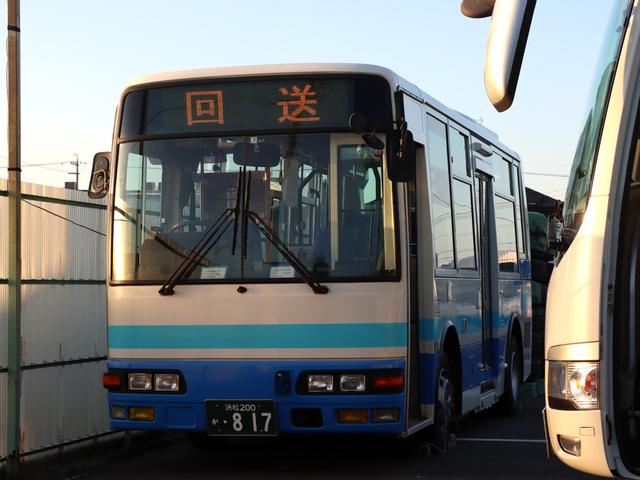 浜松バス0817.1.jpg