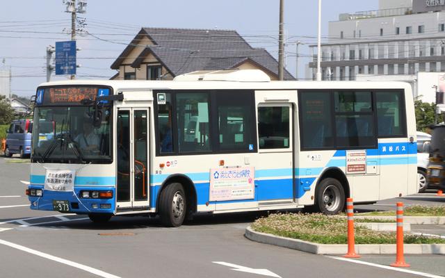 浜松バス0973.1.jpg