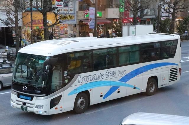 浜松バス1023.1.jpg