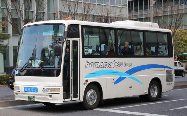 浜松バス浜松200あ0165.1.jpg