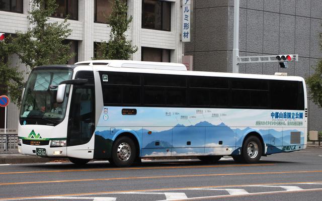 濃飛バス2303.1.jpg