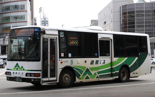 濃飛バス2516.1.jpg