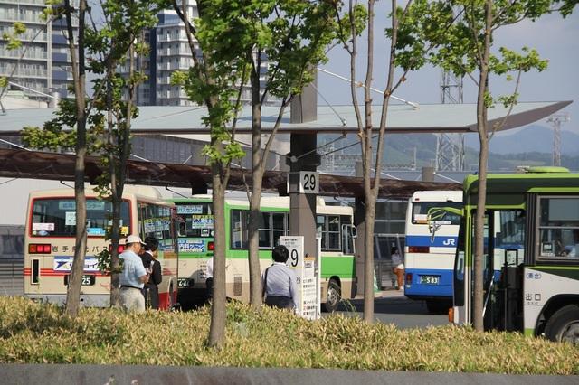 盛岡駅西口.jpg