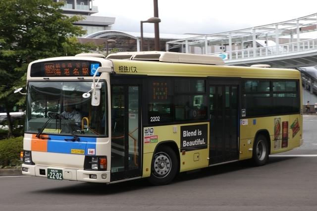相鉄2202.1.jpg