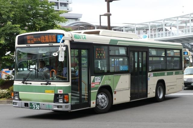 相鉄2705.1.jpg