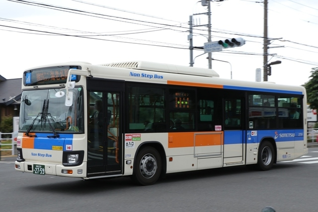 相鉄2759.1.jpg