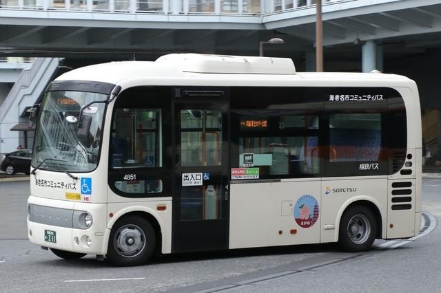 相鉄4851.1.jpg