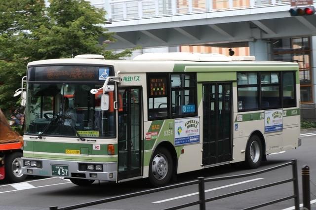 相鉄8354.1.jpg