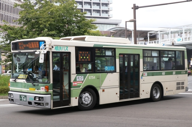 相鉄8754.1.jpg