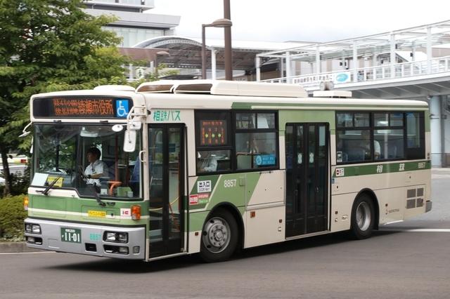 相鉄8857.1.jpg