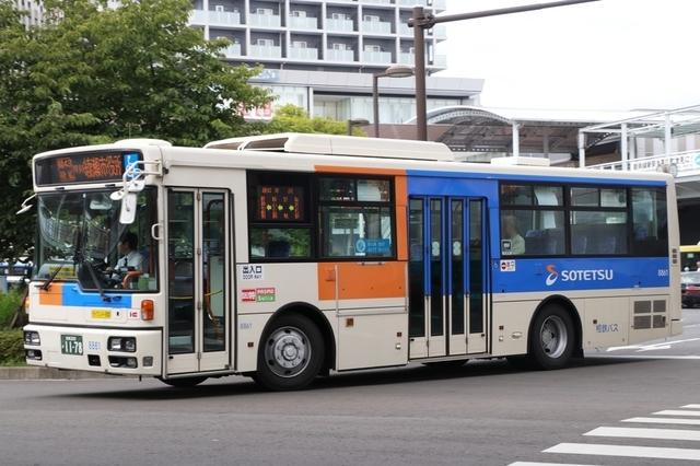 相鉄8861.1.jpg