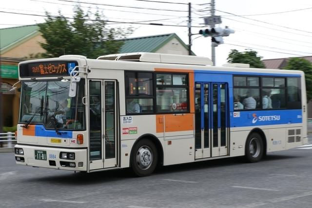 相鉄8864.1.jpg