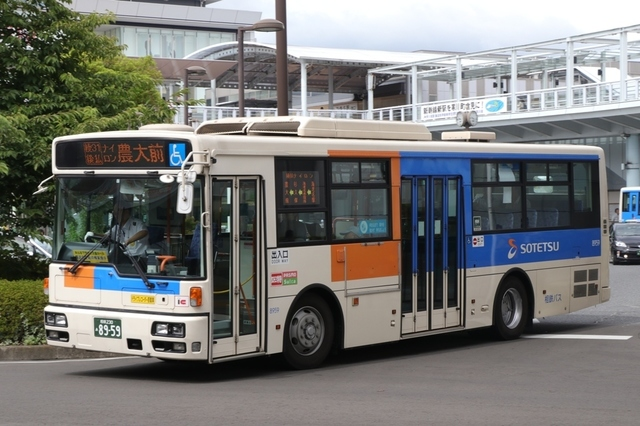 相鉄8959.1.jpg