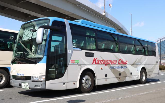 神奈川中央交通さ859.1.jpg