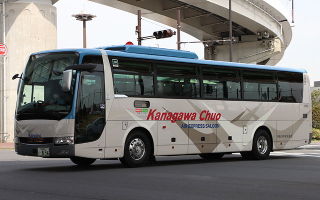 神奈川中央交通ひ0856.1.jpg