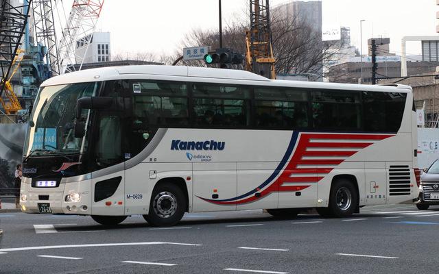 神奈川中央交通M-0629.1.jpg