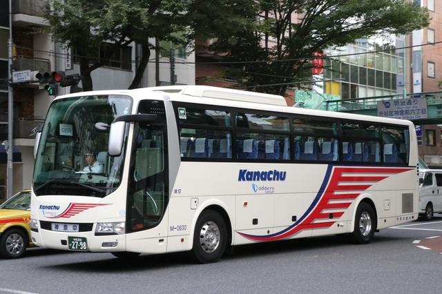 神奈川中央交通M-0630.1.jpg