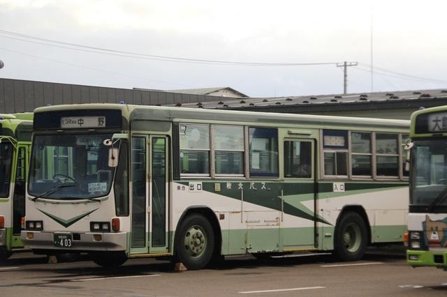 秋北バス0403.2.jpg