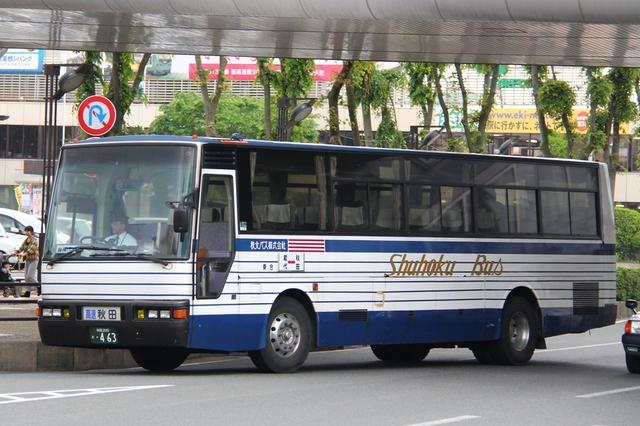 秋北バス0463.1.jpg