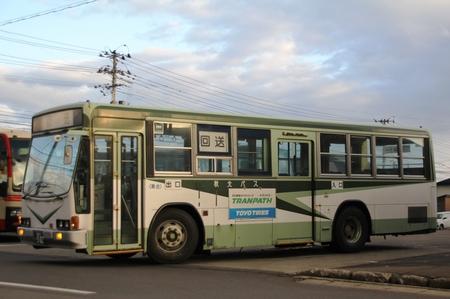 秋北バス0502.1.jpg