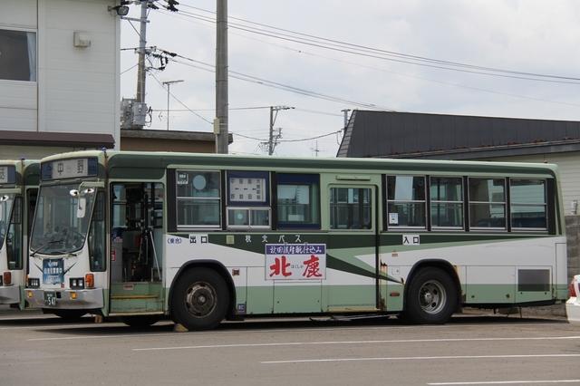 秋北バス0547.1.jpg