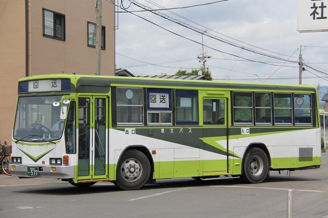 秋北バス0577.1.jpg