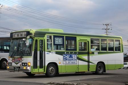 秋北バス0659.1.jpg