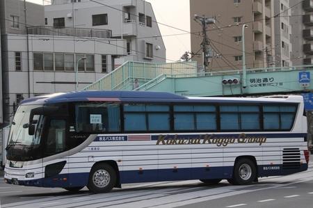 秋北バス0691.1.jpg