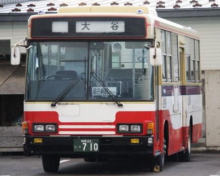 秋北バス0710.1.jpg